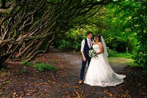 Joanne Burgess Photography-1058