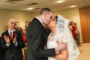 Joanne Burgess Photography -3645