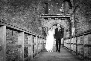 Joanne Burgess Photography -3836